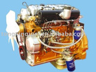 disel engine(Y485 diesel engine for electric generator,15kw/1500rpm)
