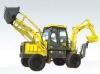 XN777excavation car loader