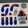 Fuel pressure regulator kits ( FPR-005 )