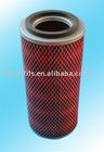 17801-31040 17801-54040 17801-64030 Air Filter