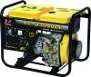 3kw diesel generator with kama engine