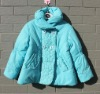 Fashion Kids Winter Jackets&Coats