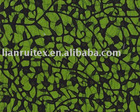 100%cotton Imitation wax printed of african Copy wax printing of 100%cotton