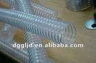 PU suction hose