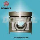 HYUNDAI H100 Mahle Engine Piston (23040-42210)