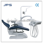 JPSM 80 Chair Mounted Dental Unit