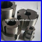 High precision taper lock bushing (Phosphating)