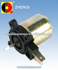 washer pump ZQ108-A28 FOR FIAT