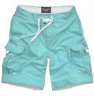 2011 hot sale beach shorts board shorts