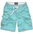 2011 hot sale beach shorts board shorts