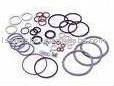 O Ring rubber hight quality