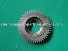 DongFeng Truck Parts Gear 12JS200T