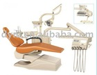 luxurious dental unit for chair dental supplies MD101