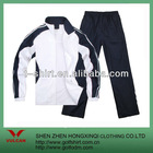 Custom high quality sport wear,made of 100% polyester