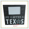 Star antique photo frames wholesale