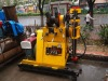 XY200 Core Drilling Rig,200 meters.also for Water Well & Geology