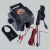 Boat Electric Winch (12-24V) H2000-2A