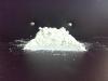 Demeter TJP300 Series Cerium based polishing powder used in optical glasses
