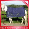 water proof horse winter rugs water