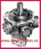 KYB (Kayaba) MRH and MRH2 Hydrostar Joban Hydraulic Motor
