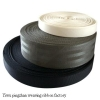 High tenacity various color Polyester Webbing