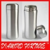 vacuum tea mugs