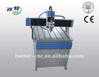 Advertisement Small CNC Router 6090