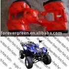FGAP-01 Plastic Body/ATV Spare Parts