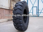 reasonable price of OTR tire 18.00-25