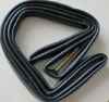 bicycle tube 700X23C