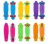 HOT New style Penny board longboard