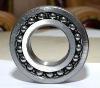 NSK 1205 Spherical ball bearing