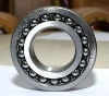 NSK 1205 Spherical ball bearing