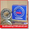 2012 NSK cylindrical roller bearing in competitive price
