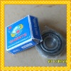 30304 SHEKTE taper roller bearing(good quality)