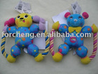 Plush Bear Toys For Baby