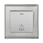 slide door bell switch