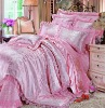 princess bedding set