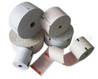 different size and qualities ATM thermal paper roll