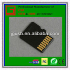 1GB,2GB,4GB,8GB,16GB,32GB High Quality memory card,micro sd card,sd card