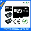 Whloesale Micro SD Card 4GB