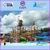 2012 Water Amusement Park