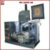 ZM-R6810 for Optical BGA Rework Station