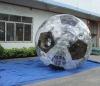 3m PVC or TPU zorb balls D1006