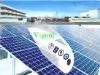 solar eva foil