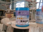basement waterproofing membrane spray material for ground