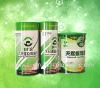 anti-cancer green food