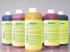 eco solvent ink for mimaki jv3 Compatible with Mimaki,Roland,Mutoh etc