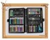 86 pcs stationery set