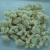 IQF Cauliflower/frozen cauliflower